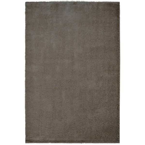 Obsession koberce Kusový koberec Manhattan 790 TAUPE% Černá - Vrácení do 1 roku ZDARMA vč. dopravy