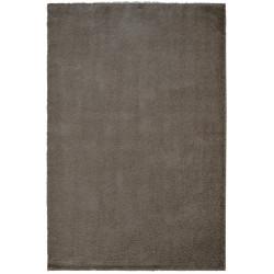 Kusový koberec Manhattan 790 TAUPE