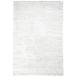 Kusový koberec Manhattan 790 WHITE