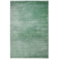 Kusový koberec Manhattan 790 JADE