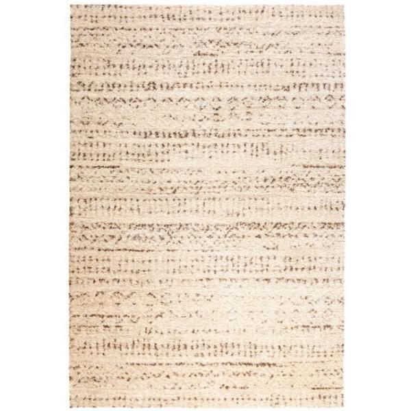 Kusový koberec Lana 0337 106
