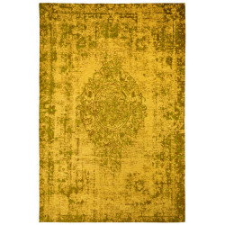 Kusový koberec Milano 572 GINGER
