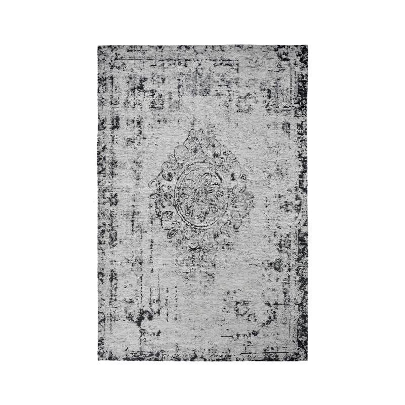 Kusový koberec Milano 572 SILVER