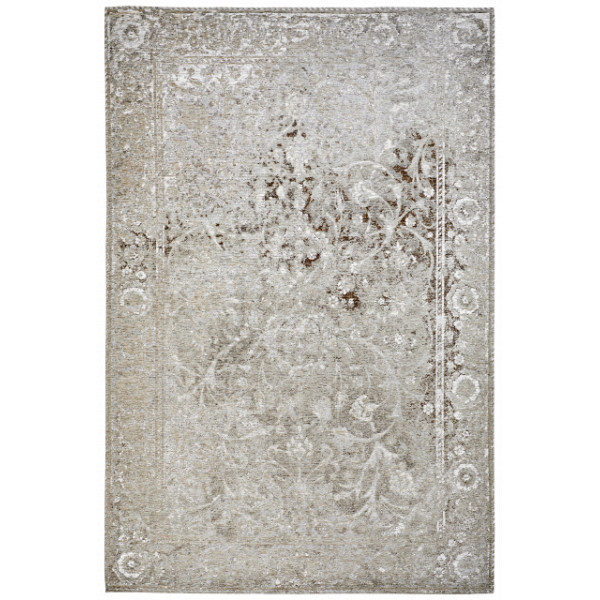Kusový koberec Milano 573 TAUPE