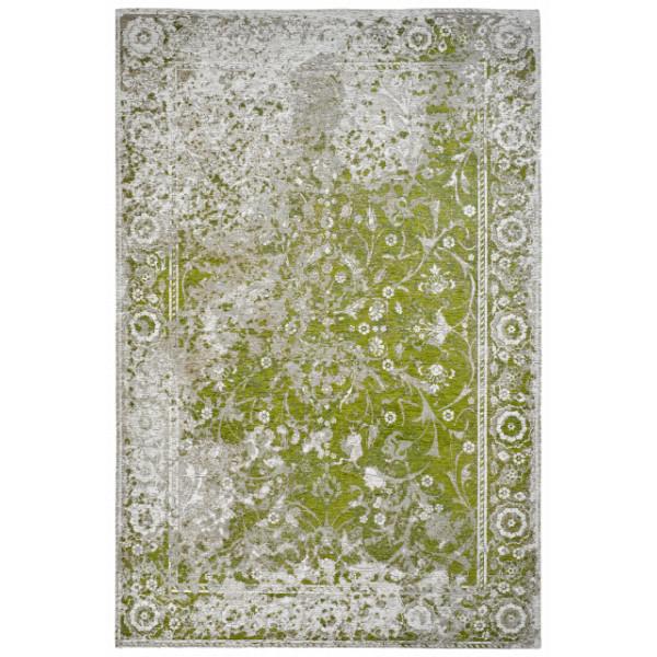 Obsession koberce Kusový koberec Milano 573 GREEN, 57x100% Zelená - Vrácení do 1 roku ZDARMA vč. dopravy