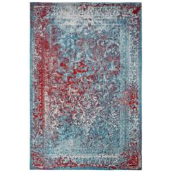 Kusový koberec Milano 574 TURQUOISE