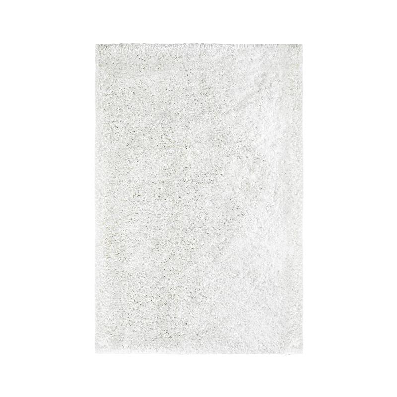 Ručně tkaný kusový koberec Touch Me 370 WHITE