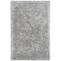 Ručně tkaný kusový koberec Touch Me 370 STERLING