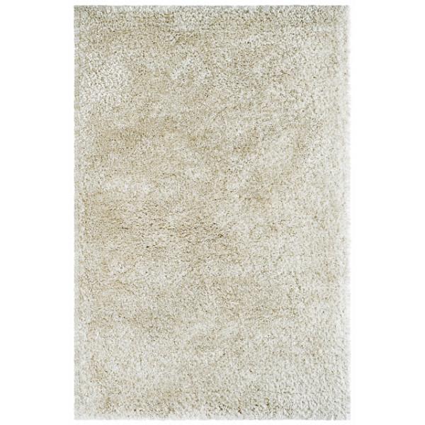Ručně tkaný kusový koberec Touch Me 370 BONE