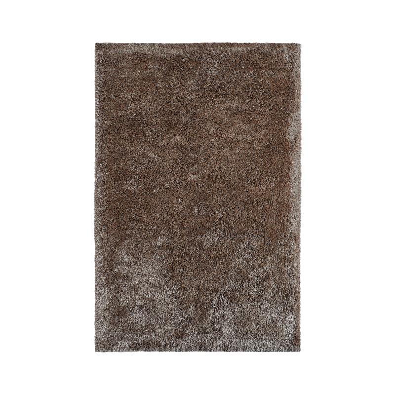 Ručně tkaný kusový koberec Touch Me 370 SAVANNAH