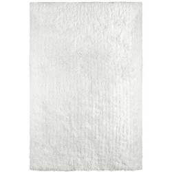 Kusový koberec SANSIBAR 650 WHITE