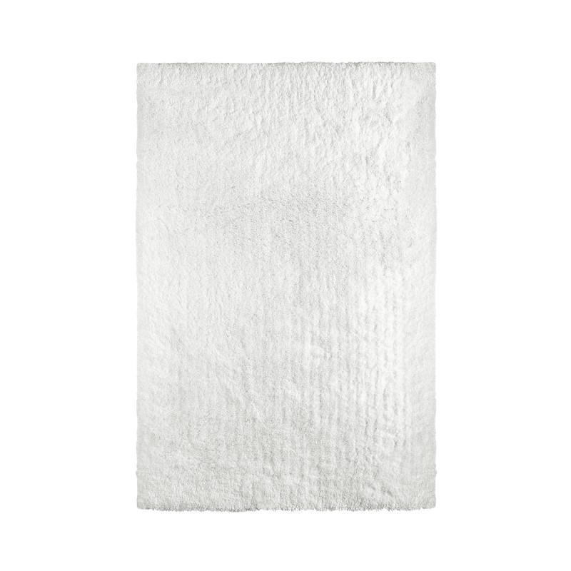 Kusový koberec Sanzee (Sansibar) 650 WHITE