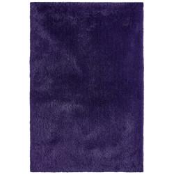 Kusový koberec SANSIBAR 650 PURPLE
