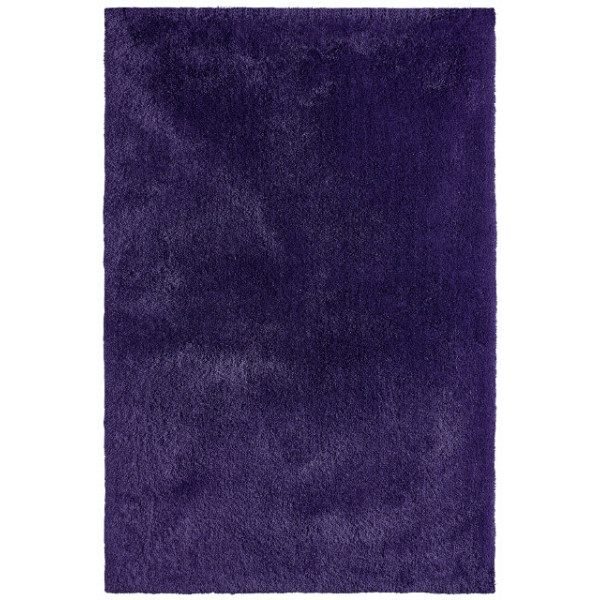 Kusový koberec Sanzee (Sansibar) 650 PURPLE