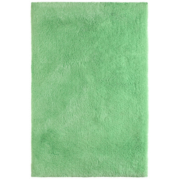 Kusový koberec Sanzee (Sansibar) 650 MINT