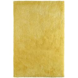 Kusový koberec Sanzee (Sansibar) 650 LEMON