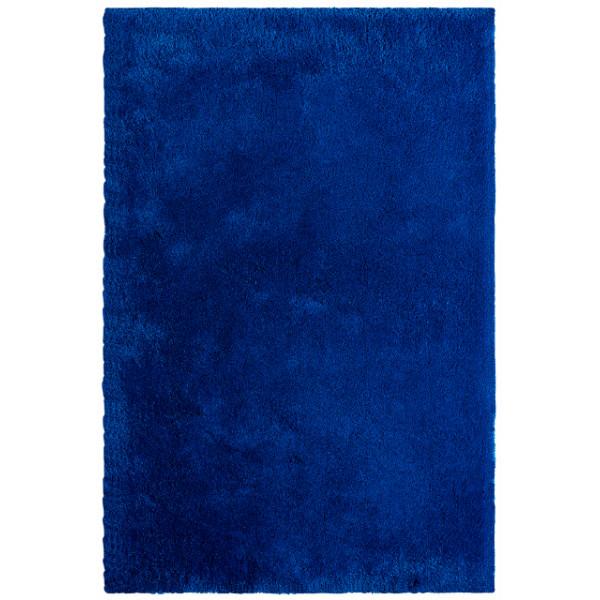 Kusový koberec Sanzee (Sansibar) 650 ROYAL