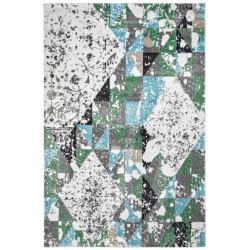 Kusový koberec Bronx 543 JADE
