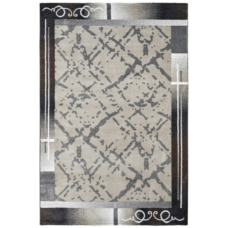 Kusový koberec Bronx 540 SAND