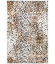 Kusový koberec Torino 372 BEIGE