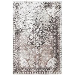 Kusový koberec Torino 373 TAUPE