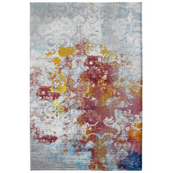 Kusový koberec Torino 371 MULTI