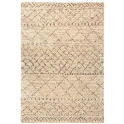 Kusový koberec Lana 0344 100