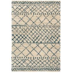 Kusový koberec Lana 0344 019