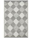 Ručně tkaný kusový koberec Hamilton 860 SILVER