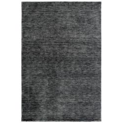 Ručně tkaný kusový koberec Gaia 830 STONE