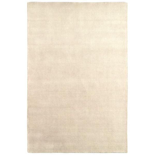 Obsession koberce Ručně tkaný kusový koberec Gaia 830 IVORY, 160x230 cm% Béžová - Vrácení do 1 roku ZDARMA vč. dopravy