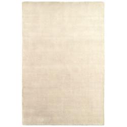 Ručně tkaný kusový koberec Gaia 830 IVORY