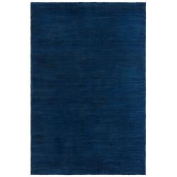 Ručně tkaný kusový koberec Gaia 830 ROYAL