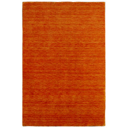 Ručně tkaný kusový koberec Gaia 830 TERRA