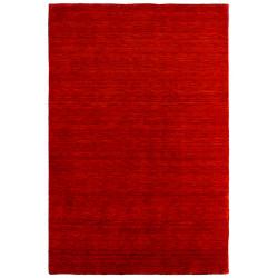 Ručně tkaný kusový koberec Gaia 830 RUBY