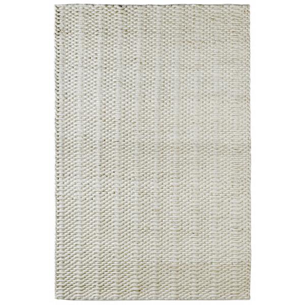 Obsession koberce Ručně tkaný kusový koberec Forum 720 IVORY, 160x230 cm% Béžová - Vrácení do 1 roku ZDARMA vč. dopravy