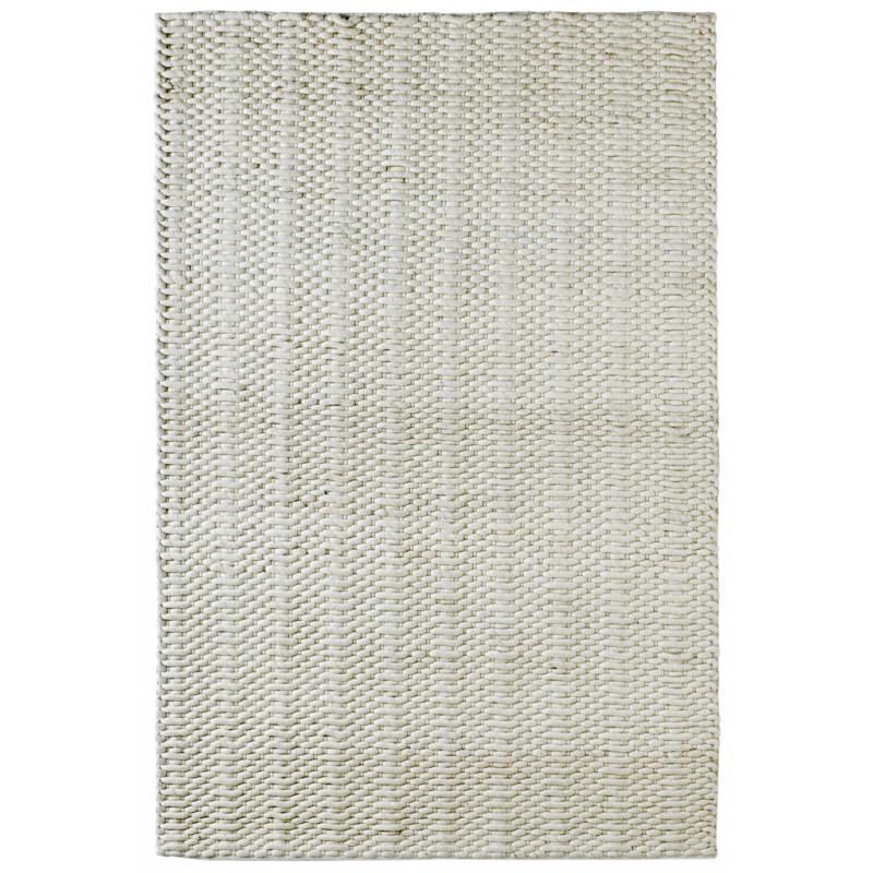 Ručně tkaný kusový koberec Forum 720 IVORY