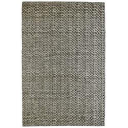 Ručně tkaný kusový koberec Forum 720 TAUPE