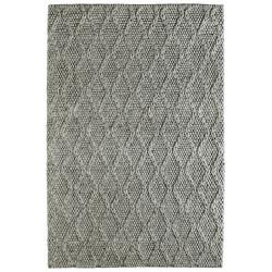 Ručně tkaný kusový koberec Studio 620 TAUPE