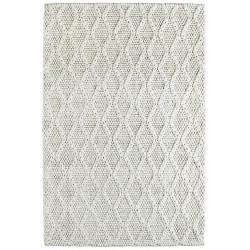 Ručně tkaný kusový koberec Studio 620 IVORY