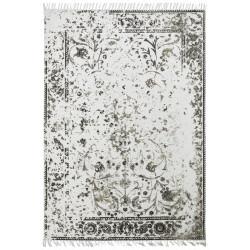 Ručně tkaný kusový koberec Stockholm 340 TAUPE