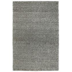 Ručně tkaný kusový koberec Loft 580 TAUPE
