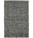 Ručně tkaný kusový koberec Lounge 440 SILVER