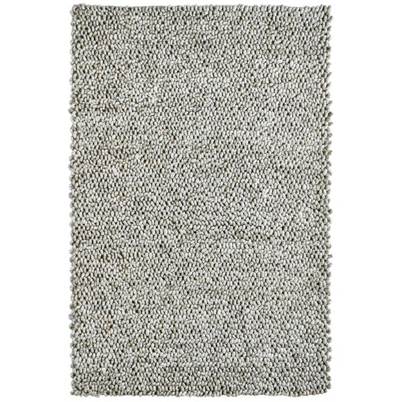 Ručně tkaný kusový koberec Lounge 440 SAND