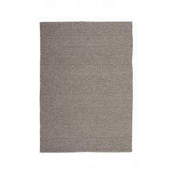 Ručně tkaný kusový koberec Dakota 130 BURLYWOOD