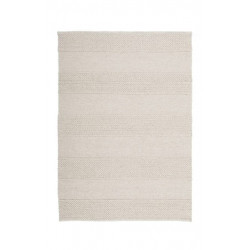 Ručně tkaný kusový koberec Dakota 130 SAVANNAH