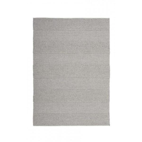 Ručně tkaný kusový koberec Dakota 130 GAINSBORO