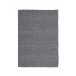 Ručně tkaný kusový koberec Dakota 130 CHARLTON