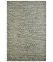 Ručně tkaný kusový koberec Jaipur 334 TAUPE