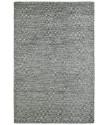 Ručně tkaný kusový koberec Jaipur 334 GRAPHITE